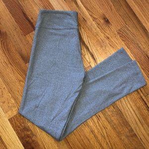 Kyodan workout leggings